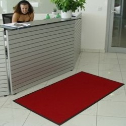 Monotone Mats in Office